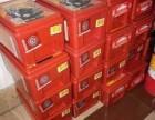 广州海珠区过期防火面具回收价格