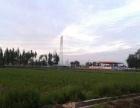 泾阳 厂房 2000平米