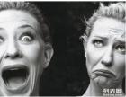 这些经常做的坏习惯真的会让你变丑!你中招了吗?