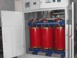 同安干式电力变压器回收 湖里配电房配电柜