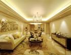武昌新房装修设计 专业家装公司找里予果 设计施工一体