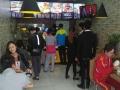 阿堡仔加盟/汉堡店怎么加盟-官方指定加盟