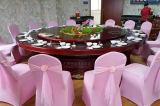 力荐广西帝盟家具价位合理的广西酒店家具|南宁电动餐桌椅