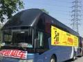 佛弼塘 禅城周边朝安东方广场5-53座客车低价出租