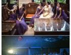 最新超值婚礼精选- 三亚系列 旅游+婚礼仪式+蜜月