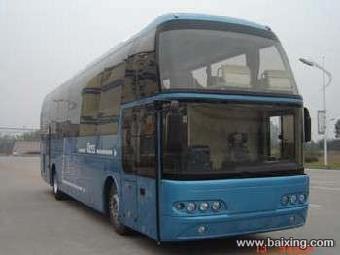 乘坐%温岭到阳江的直达客车15988938012长途汽车哪里