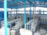 电镀污水处理设备,电镀污水处理设备系统,电镀污水处理设备装置