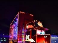 欢度元旦 香港三天两晚迪士尼乐园+自由行仅616元