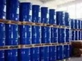 齐齐哈尔-消泡剂-齐齐哈尔-消泡剂价格_齐齐哈尔-消泡剂批发/采