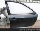 专业回收高端车汽车玻璃豪车跑车玻璃回收