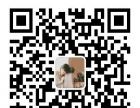 北京金融界独一家街舞拉丁爵士芭蕾培训