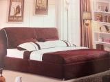 沙发 软床批发零售款式多
