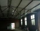 路北厂房出租200平米
