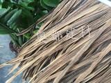 昆明本地仿真茅草供应商,各类茅草屋茅草伞供应
