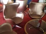 天津市家庭沙发定做 异形沙发定做,真皮沙发定做