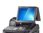 无锡监控安装 无锡监控报警系统 监控维护收银机安装