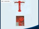 长期供应 固定式泡沫灭火栓箱系统 多用途消防泡沫消火栓箱