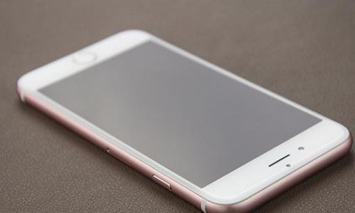 分期付款购6S/6P手机,三星小米也支持原装品牌 0利息