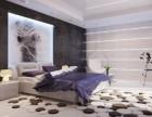 成都卧室装修设计公司 成都卧室装修公司哪家好