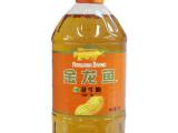 金龙鱼食用油河南总经销,金龙鱼大豆油,调和油 花生油 郑州批发