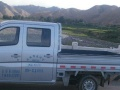 瑞安货运,搬家,取快递,城乡送货,拉运各种货物