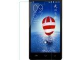 超薄 酷派大神F1钢化玻璃膜 F1手机钢化贴膜 手机防爆保护膜