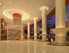 重庆酒店装修设计/重庆酒店设计公司/重庆酒店装饰装修