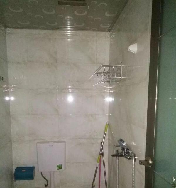 尚品国际公寓房精装1房