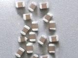 达方高频贴片电容瓷片电容