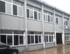 出租西丽地铁口1楼厂改办公楼 可办公研发 电商物流