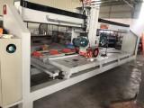 易朗科技3200巖板數控切割機