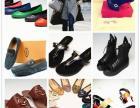 一线大牌鞋子男鞋女鞋:普拉达 古奇gucci LV路易威登 di