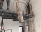 郑州专业混凝土切割开门开窗洞打孔拆除
