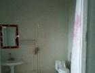 拎包入住限,水电齐全,内有空调,wifi,洗澡浴室