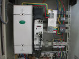 中山西門子變頻器維修公司 伺服電機維修 經驗豐富