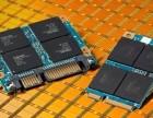 青岛闪迪SanDisk CF卡固态盘数据恢复 芯片级数据恢复