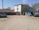 厂房库房出租出售300平米