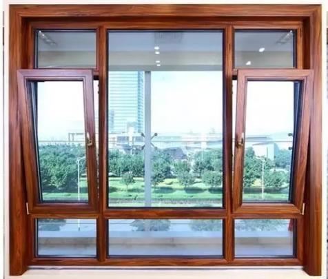 洛阳露台花园阳光房庭院设计,德高瓦顶阳光房施工安装