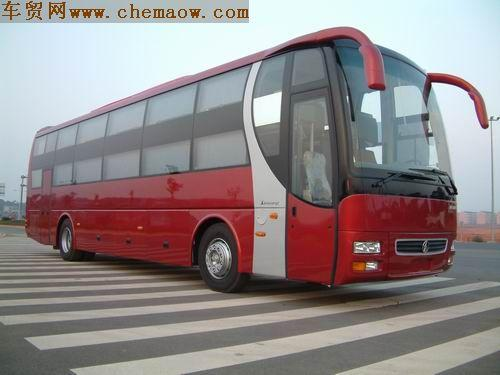 乘坐%温州到怀化的直达客车15825669926长途汽车哪里