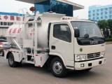 绵阳东风餐厨垃圾车直销价格