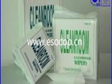 工业木浆无尘纸多功能清洁擦拭纸耐脏吸水无尘纸