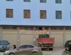 新建房四层楼 写字楼 1200平米