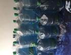 桶装水液化气配送