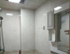 开发区管委会 带电梯三居室 看房方便