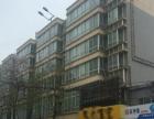 大庆路西开公司(地铁旁)独栋酒店承包、分租或转让