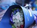 预定批发各类鲜花喜来缘庆典策划有限公司