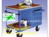 源尔升供应汽车制造业工位器具工具车