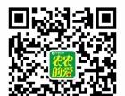兰陵县农农的爱,把生鲜食品电商开到手机上