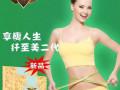 纤至美纳米精油肚脐瘦体膜外用套盒招代理