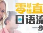 南京成人英语培训班,建邺区外教口语培训周末班